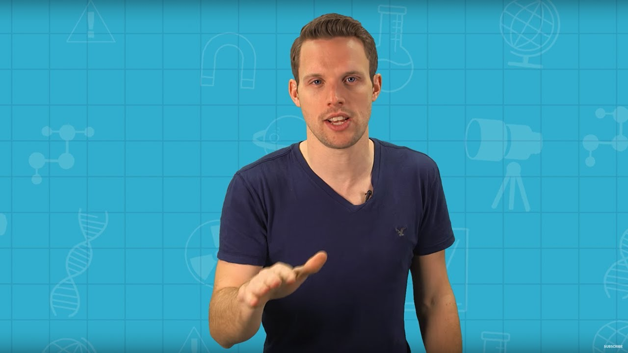 Why Do Women Live Longer Than Men Brit Lab YouTube - Science explains why men have shorter lives than women