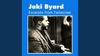 Play Excerpts From ''Yamecraw''