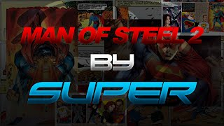 Man of Steel 2 | A Black Ops 2 Montage By SoaR Super | Edited By PenG