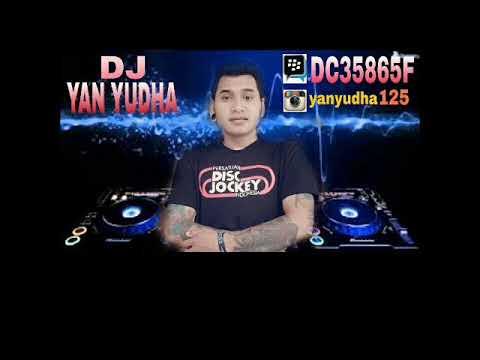 FUNKOT _ DJ YAN YUDHA Pin DC35865F