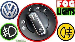 JE Design Sport Programme For The VW Scirocco Videos
