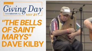 """The Bells of Saint Mary"" by Dave Kilby 