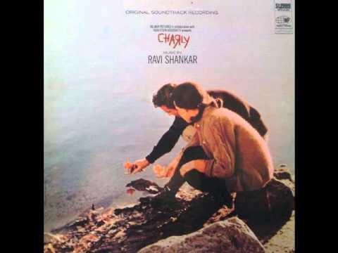 Ravi Shankar - Love Montage