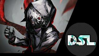 "Opening 1 Tokyo Ghoul ""Unravel"" (Sage Art Remix)"