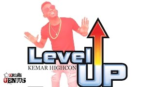 Kemar Highcon - Level Up - January 2017