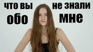 МАШКА-АЛКАШКА, ВЫХОД КЛИПА И ХЕЙТЕРЫ