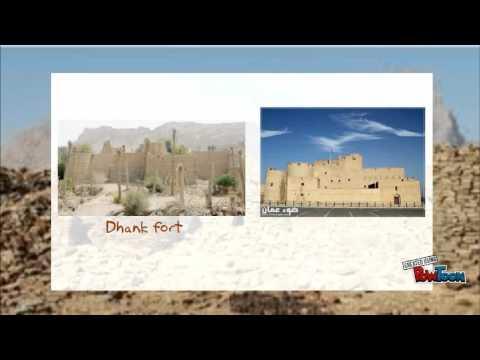 Dhahira