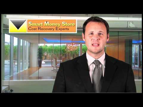 "Smart Money Store ""Business Savings Consultants"""