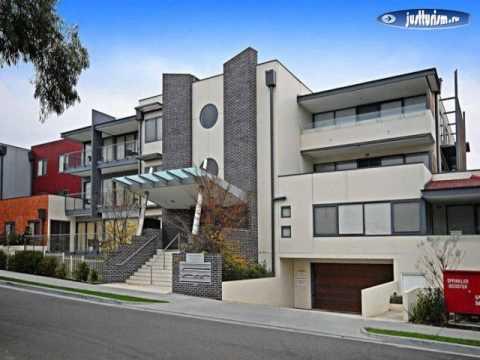 Glen Waverley - Apartments @ Glen Waverley