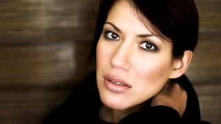 Vanessa Petruo - We Will Grow