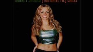 (You Drive Me)Crazy The Stop! Remix - 1999 Version