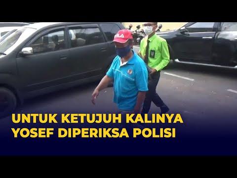 Download Untuk Ketujuh Kalinya Yosef Diperiksa Polisi dalam Kasus Pembunuhan Subang