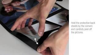 Installing Your Display (v15)
