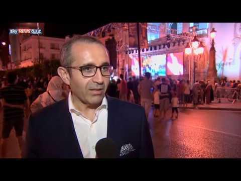 في يوم الموسيقى.. تونس ترقص فرحا  - نشر قبل 10 ساعة