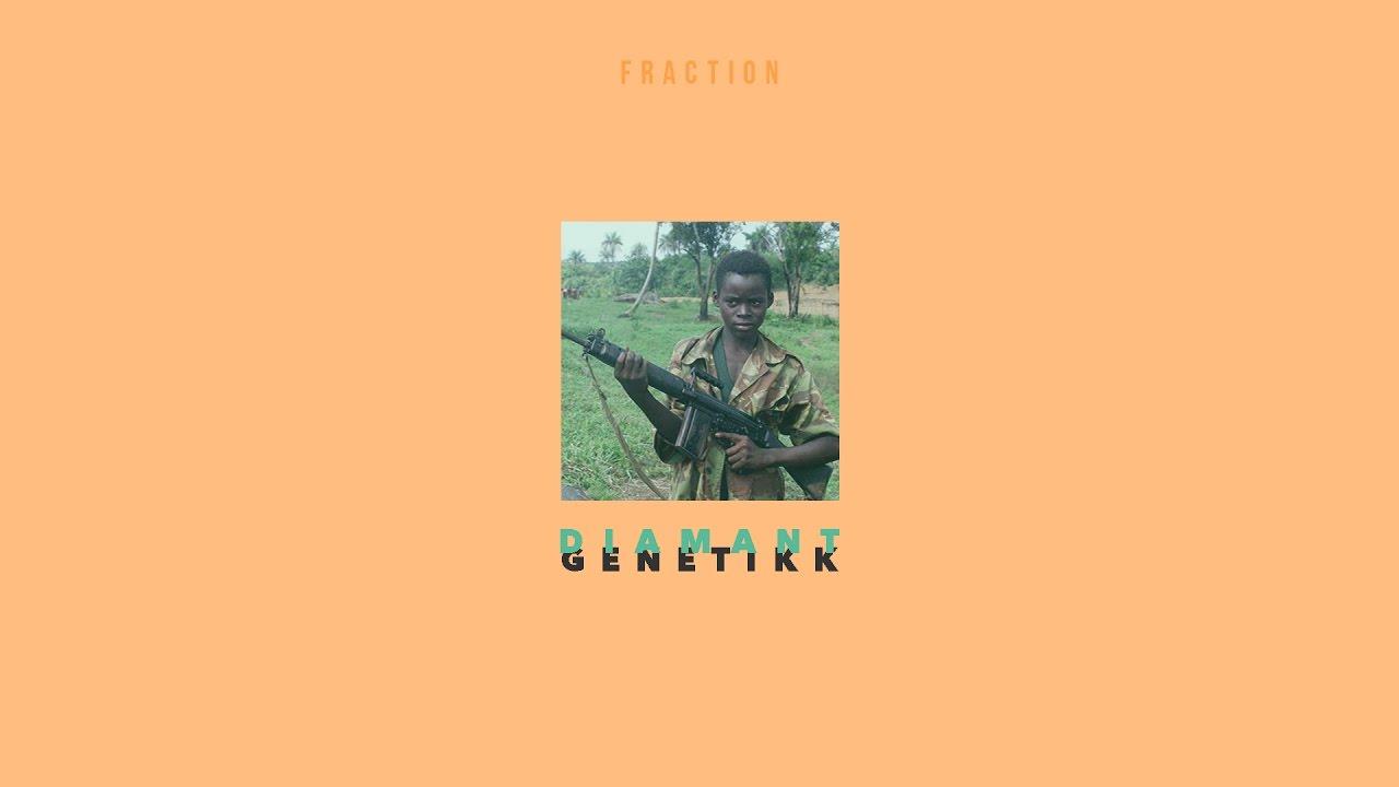 genetikk-diamant-hd-video-by-fraction-fraction