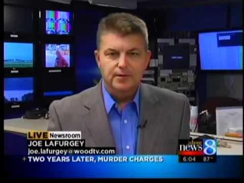 2 teens arrested for 2009 murder