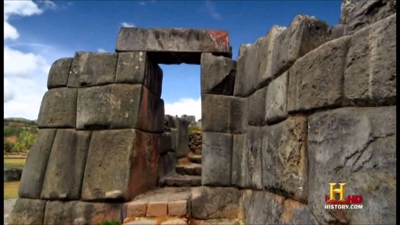 Ancient Megalithic Sites Youtube