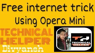 Opera mini handler for android airtel 2018