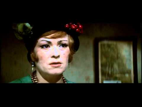 Vražda v hotelu Excelsior (1971) from YouTube · Duration:  1 hour 51 minutes 6 seconds