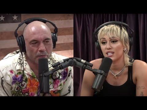 Miley Cyrus quits veganism