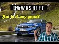 2019 BMW 3 Series - More Audi than BMW?