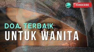 Gambar cover Doa TERBAIK untuk Wanita Hamil | Medina Dakwah
