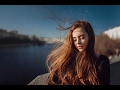 Download ►[Liquid Drum and Bass Mix] - February 2017◄ MP3 song and Music Video