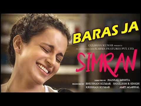 Baras Ja Full HD Audio Song m4a