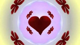 Watch Neil Diamond Heartbreak Hotel video