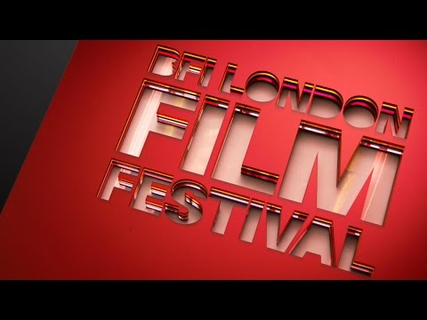 London Film Festival Highlights