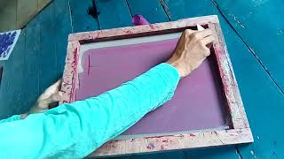 Coating kaise lagaye only for beginners