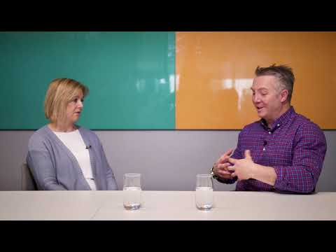 Transfer Guidelines with Matt Kerr, Westpac and Julie West, Endeavour Conveyancing