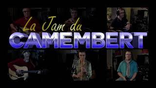 La jam du Camembert #2 Trois petites notes de musique