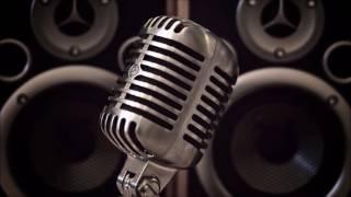 Clean Bandit feat. Zara Larsson - Symphony (Cash Cash Remix)
