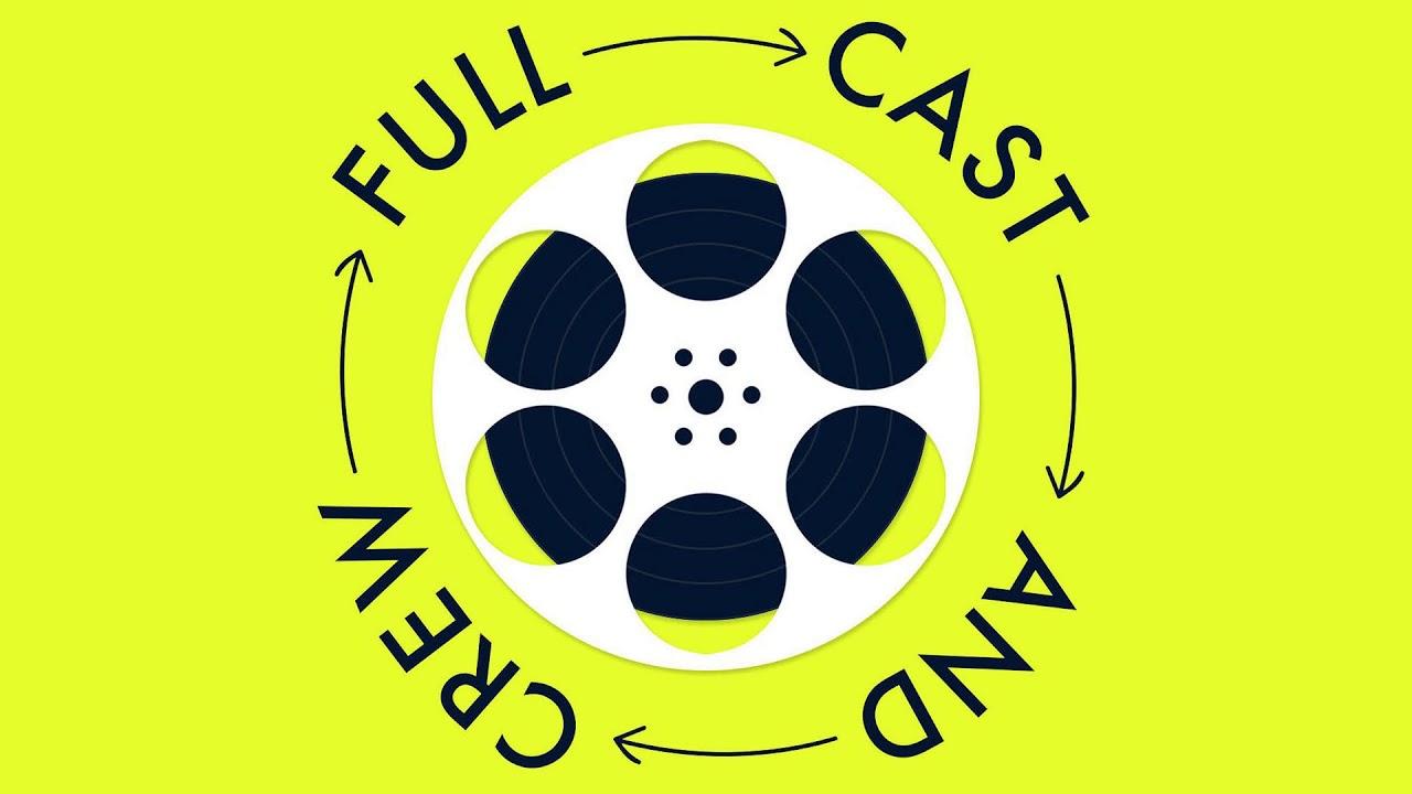 Ver Full Cast And Crew Episode 12: Roma en Español