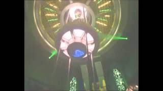 Star Trek Voyager crew -  I