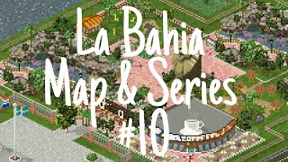 Theotown: La Bahia - Ep 10 Landscaping & Outlying Villages thumbnail