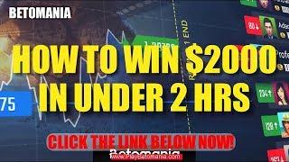 Best Online Casino Uk Review , Online Casino 2018 , Online Casino Big Win  - How To Beat Online