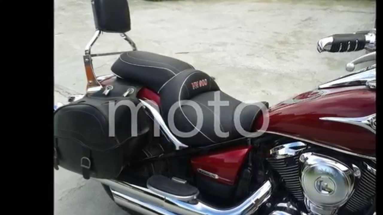 Tapicer a de la moto los mejores de espa a youtube for Tapiceria de asientos de moto