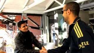 Popular JP Duminy & Cricket videos