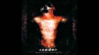 Code - The Ascendent Grotesque