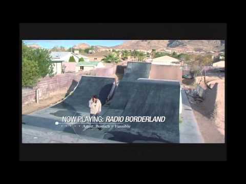 The Ricardo Laguna project episode 5