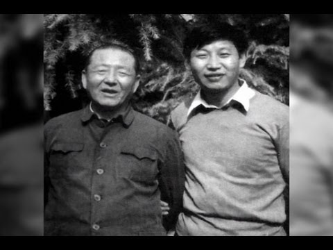 China News - December 24, 2012: Xinhua Humanizes Xi Jinping