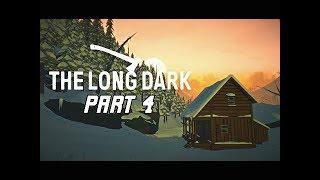 The Long Dark Gameplay Walkthrough Part 4 - FARM (PC Let