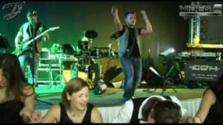 Grup Dosta Hasret (Intro & Halay Derleme) | Video-E, Videoproduktion
