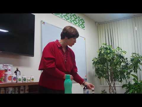 100 и 1 способ применения Масла Чайного Дерева. О.Джелилова, 11.12.17