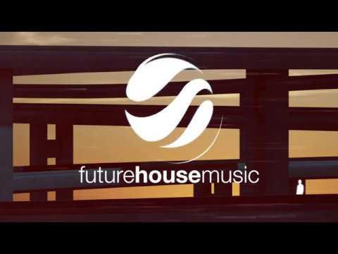 Selena Gomez & Marshmello - Wolves (MOTi Remix)