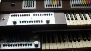 ĐÀN ORGAN VÀ PIANO HÀNG NHẬP GIÁ RẺ!