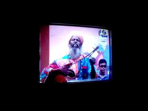 Tomare Dekhibr Mon Caii ....Baul song .. beautifully sung by Arjun Khapa ..