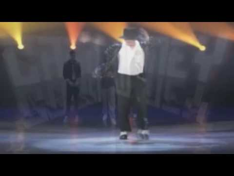 Michael Jackson Lil Wayne Jay Sean Down Kevin Rudolf I Made It HD Young Money Bed Rock Drake Forever